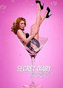 Tajný deník call girl (2007)