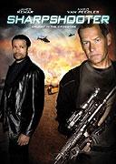 Na mušce (2007)