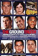 Holá pravda (2006)