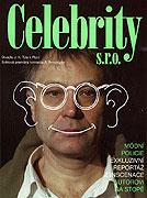 Celebrity s. r. o. (2007)