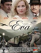 Eva (2009)