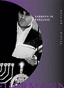 Sabbath in Paradise (1998)