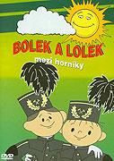 Bolek a Lolek mezi horníky (1980)