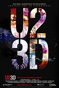 U2 3D (2007)