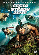 Cesta do stedu Zem (2008)