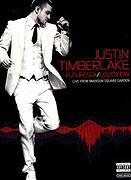Justin Timberlake: Futuresex/Loveshow (2007)