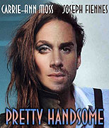 Pretty/Handsome (2008)