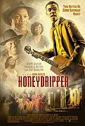"""Honeydripper<span class=""""name-source"""">(festivalový název)</span> (2007)"""