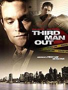 Ten třetí je navíc (2005)