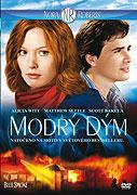Nora Roberts: Posedlost ohněm (2007)