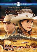 Nora Roberts: Pod nebem Montany (2007)