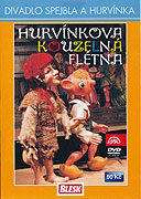 Hurvínkova kouzelná flétna (2005)