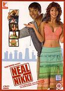 Neal 'N' Nikki (2005)