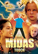 Midas Touch, The (1997)