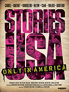 Příběhy z USA (2007)
