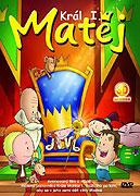 Král Matěj (2002)
