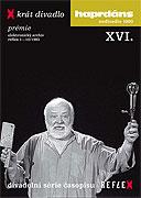 Haprdáns (1988)