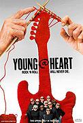 Mladí srdcem (2007)