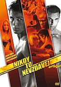 Nikdy to nevzdávej (2008)