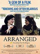 Dohodnuto (2007)
