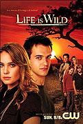 Život v divočině (2007)