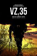 VZ.35 (2011)
