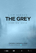 Grey, The (2012)