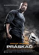 Práskač (2013)