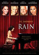 Rain (2006)