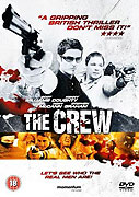 Crew, The (2008)