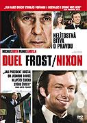 Duel Frost/Nixon (2008)