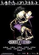 Skeletoni (2007)