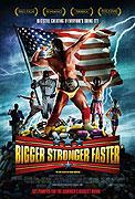 """Větší, silnější, rychlejší<span class=""""name-source"""">(festivalový název)</span> (2008)"""
