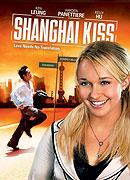 Šanghajský polibek (2007)