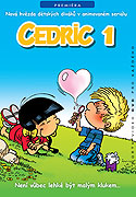 Cedric (2001)