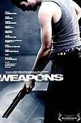 Weapons (2007)