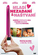 Mladí, nezadaní & naštvaní (2006)