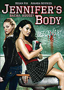 Jennifer's Body - Bacha, kouše! (2009)