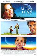 Misma luna, La (2007)