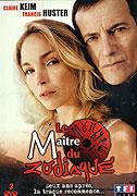 Zvěrokruh (2006)