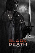 Černá smrt (2010)