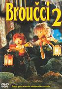 Broučci: Dobrodružství na pasece (1998)