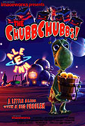 Chubbchubbs Save Xmas, The (2007)