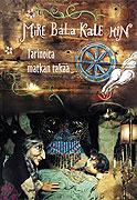 Mire Bala Kale Hin - Romské pohádky (2001)