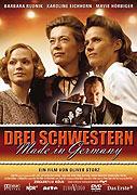 Tři sestry po německu (2005)