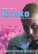 Kroko (2003)