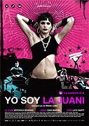 """Já jsem Juani<span class=""""name-source"""">(festivalový název)</span> (2006)"""