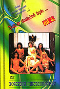 Josefína Mutzenbacherová: ...jak to doopravdy bylo 4.díl (1982)