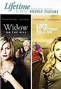 Lži mé matky (2005)