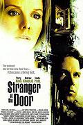 Cizinec u dveří (2004)